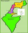 ISRAEL SIM CARD + 5GB