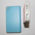POWER BANK 2