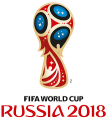 FIFA WORLD CUP RUSSIA. DATA, CALL AND SMS PACKAGE